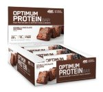 ON Protein Bar 60g.