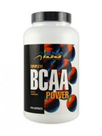 Complete BCAA Power 180 капс