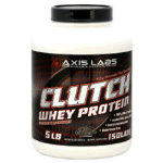Clutch Whey Protein  2270 г