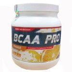 Geneticlab BCAA Powder 500g.