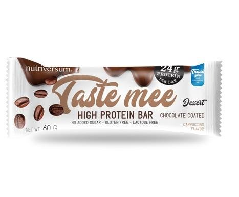 Dessert Taste Mee High Protein Bar