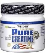 Weider Pure Creatine 250g.