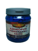 Aminopur Powertabs 1600 450 таб