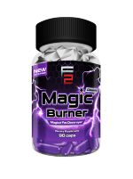 Magic Burner Classic