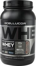 COR-Performance WHEY  910 г