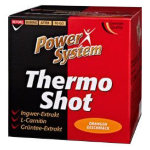 Thermo Shot 12 бут