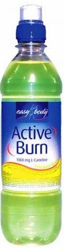 Active Burner Drink 300 ml