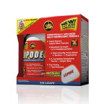 All Stars Lipodex 120 капс