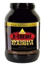 Weight Gainer X-Treme  2800 г