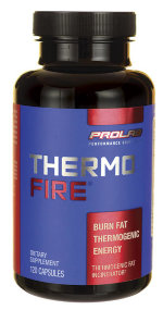 Thermo Fire 120 капс