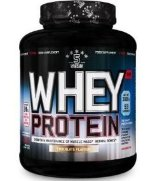 5Stars Whey Protein 74% 3000 гр
