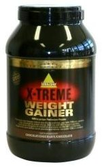 Weight Gainer X-Treme  3200 г