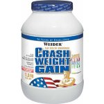 Crash Weight Gain  1500 г