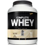Complete Whey Protein  2270 г