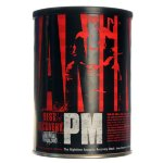 Universal Nutrition Animal PM 30 пак