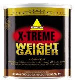 Weight Gainer  1200 г