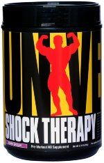 Shock Therapy  200 г