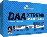 OLIMP DAA Xtreme PROLACT-BLOCK, 60 таб, DAA