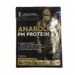 KEVIN LEVRONE Anabolic PM Protein, 30 г, Казеиновый протеин
