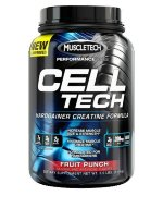 Cell-Tech Performance  1400 г