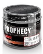 Prophecy  250 г