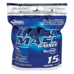Hard Mass Gainer  6804 г Пакет