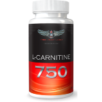 L-Carnitine Essential 70 капс