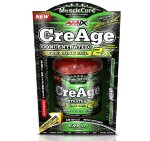 Muscle Core DW-Cre Age Concentrated 120 капс