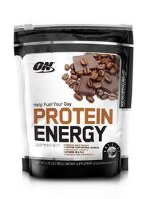 100 PROTEIN ENERGY (780g.)