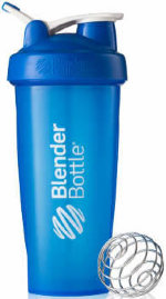 Blender Bottle Classic Full Color (828 мл.)