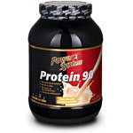 Protein 90  830 г