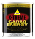 Carbo Energy  1100 г