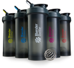 Blender Bottle Pro45 1330ml.