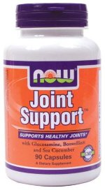 Now Joint Support 90c.