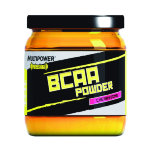 BCAA Powder 400 г