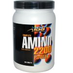 Complete Amino 2200 Power 150 таб