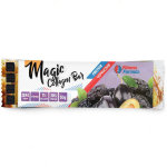 Magic Collagen Bar