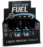 Protein Fuel Liquid 12 bottles/box