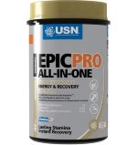 USN Epic Pro All in One 1000 г