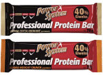 Professional Protein Bar  16 шт