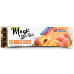 Magic Slim Bar