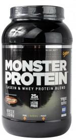 Monster Protein  900 г