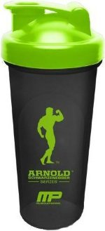 MusclePharm Arnold Shaker Bottle, 700 мл, Шейкеры