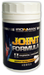 Joint Formula (100кап)