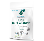 DIY Beta Alanine (500гр.)