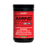 Amino Decanate 360 гр citrus lime***