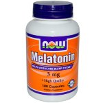 Melatonin 1 mg 90 tabs