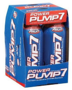 Power Pump 7  4 бут