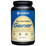 All Natural Gainer 1512 g