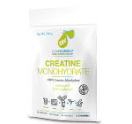 DiY Creatine Monohydrate 500g. Unflavored
